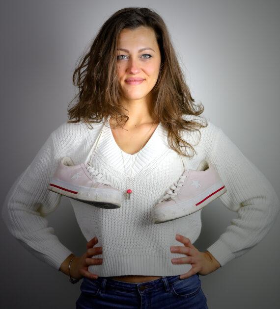 Arianna Rota