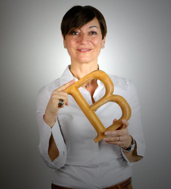 Claudia Ragalzi